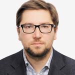 Зайцев Олег Романович