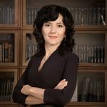 Михеева Лидия Юрьевна