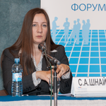 Шнайдер Светлана Анатольевна