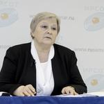Шнайдерман Татьяна Александровна