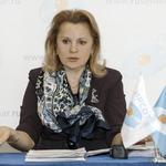 Смирнова Татьяна Степановна