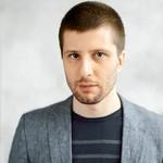 Ширвиндт Андрей Михайлович