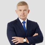 Бунякин Максим Николаевич