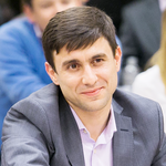 Костанец Богдан Иванович