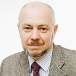 Сасов Константин Анатольевич