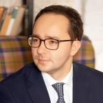 Завьялов Сергей Олегович