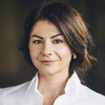 Макарова Надежда Сергеевна