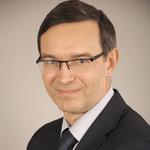 Будылин Сергей Львович