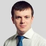 Глухов Евгений Владимирович