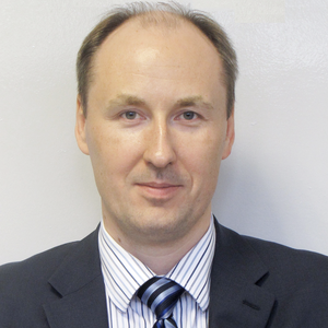 Medium lyubavskiy sl